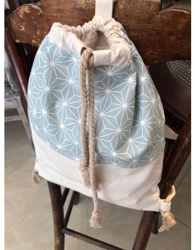 Παιδική τσάντα πλάτης