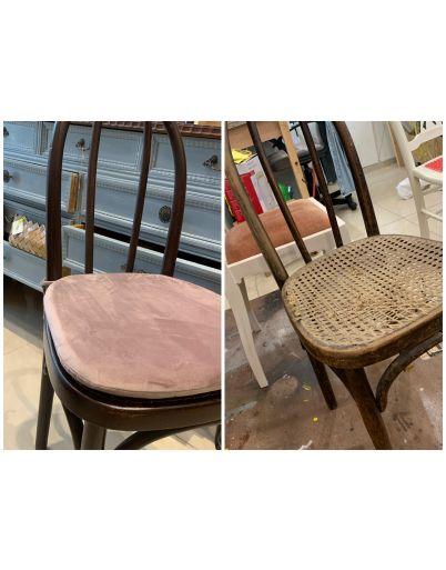 Καρέκλα βιεννέζικη
