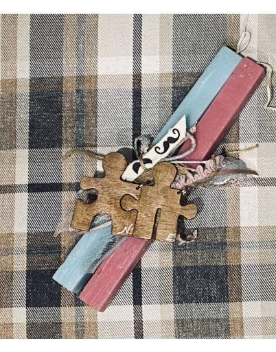 Puzzle Couple