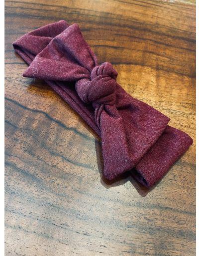 Bordeaux knot