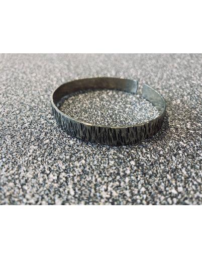 Engrave cuff
