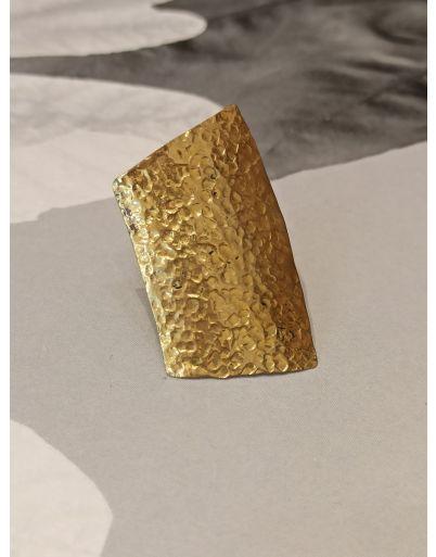Χρυσό φύλλο