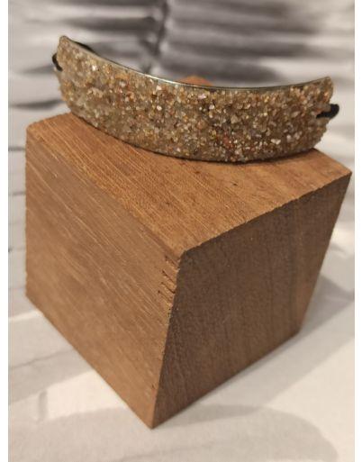 Granito Bracelet