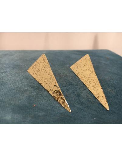 Ισοσκελές τρίγωνο