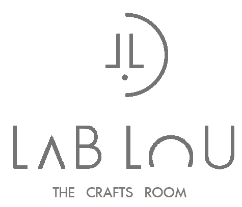 Lab Lou - The Crafts Room